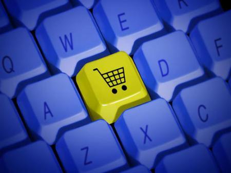 Как безопасно покупать в интернет магазинах? фото
