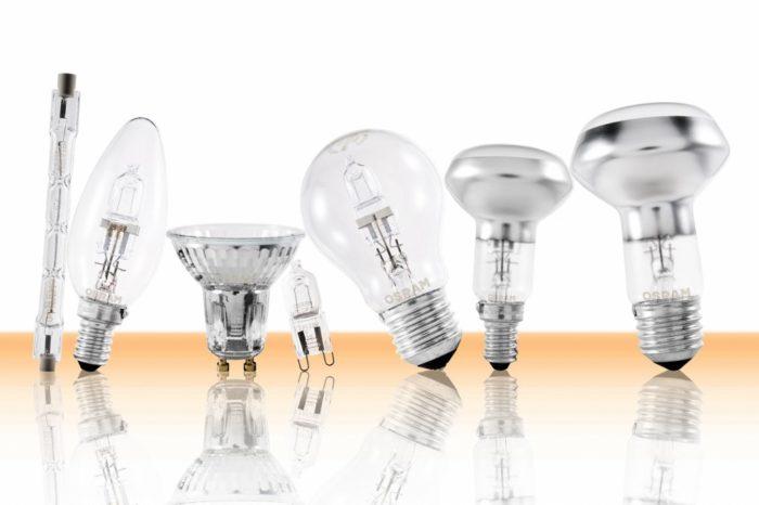 Как выбрать лампочку для освещения комнат? фото