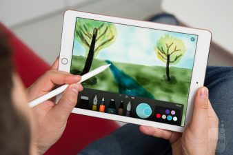 1464940111_apple-ipad-pro-9-7-review-ti