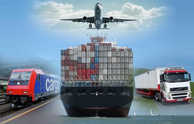 Как быстро и недорого доставить груз из Китая в Россию? фото