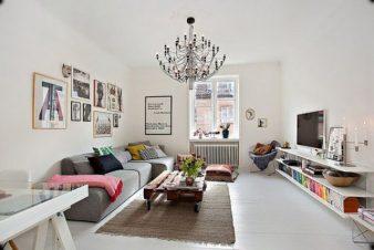 skandinavian-living-room-13