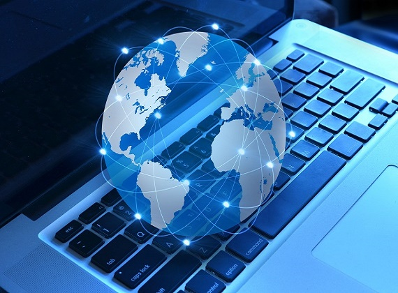 Как выбрать интернет провайдера в Москве? фото