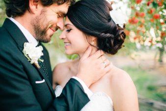 Как познакомится с иностранцем? Международные брачные агентства фото