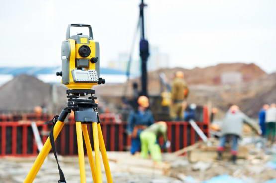 Какие бывают инженерные изыскания для строительства? фото