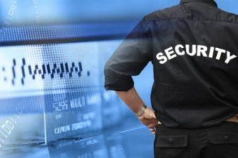 Как правильно выбрать охранную фирму? фото