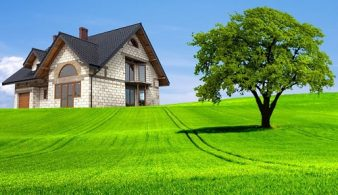 Как быстро и выгодно продать земельный участок? фото