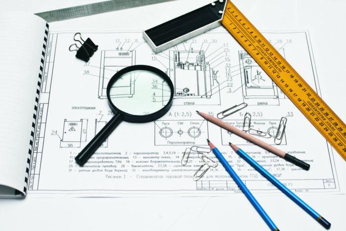 Для чего нужна экспертиза проектной документации? фото