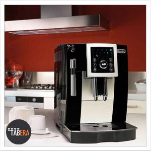 Главные причины, почему стоит воспользоваться услугой ремонта кофемашин Delonghi? фото