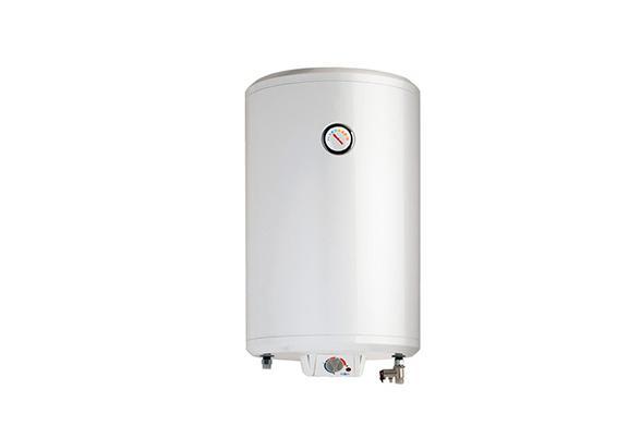 Как выбрать водонагреватель? фото