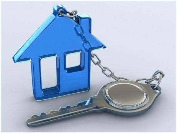 Как правильно сдавать квартиру в аренду? фото
