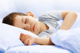 Как лечить энурез у детей? фото