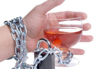 Какой метод кодирования от алкоголизма выбрать? фото