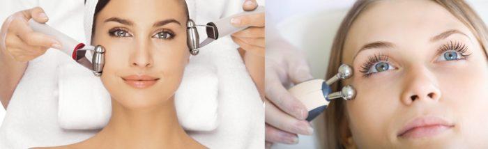 Что такое аппаратная косметология? фото