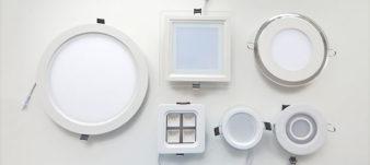 Стоит ли устанавливать светодиодные светильники? фото