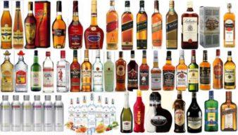 Как купить алкоголь ночью? фото