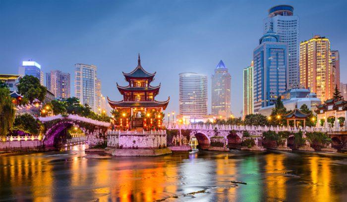 Как открыть фирму в Гонконге? фото