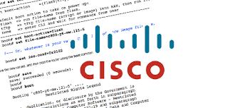 В чем преимущества программного обеспечения Cisco IOS? фото