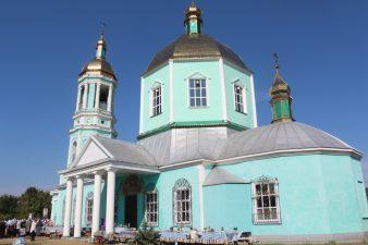Почему стоит поехать в Вилково? фото