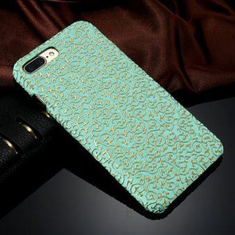 Пластиковые чехлы на Айфон 7   стильные и качественные изделия по низкой стоимости фото