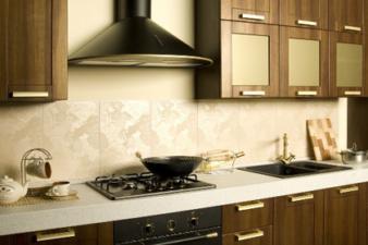 Как правильно выбрать кухонную вытяжку? фото