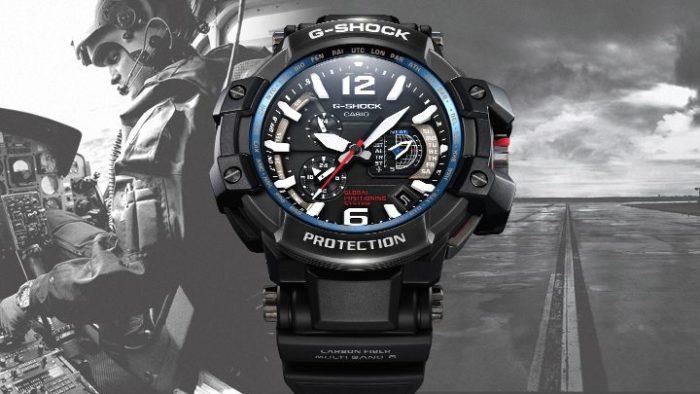 Как отличить оригинальные часы Casio от подделки? фото