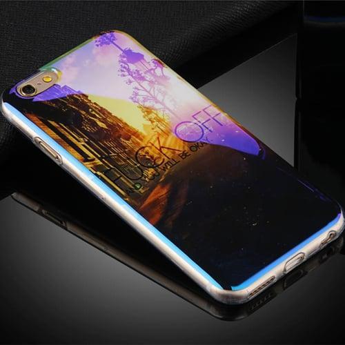 Igadgets.com.ua   хороший выбор качественных чехлов на Айфон 7 по низим ценам фото