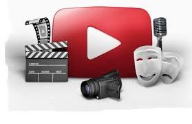 О чем снимать видео на YouTube? фото