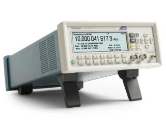 Как выбрать частотомер? фото