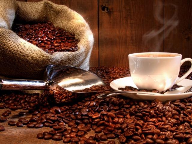 Кофе в зернах   какой лучше? фото