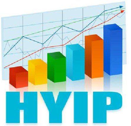 Как правильно инвестировать в  HYIP? фото