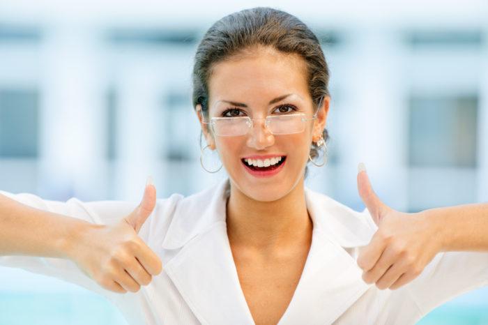 Как повысить самооценку и обрести уверенность? фото