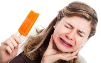 Как лечить гиперестезию зубов? фото