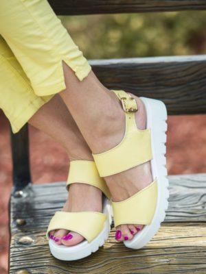 Молодёжная обувь: как правильно сделать выбор? фото