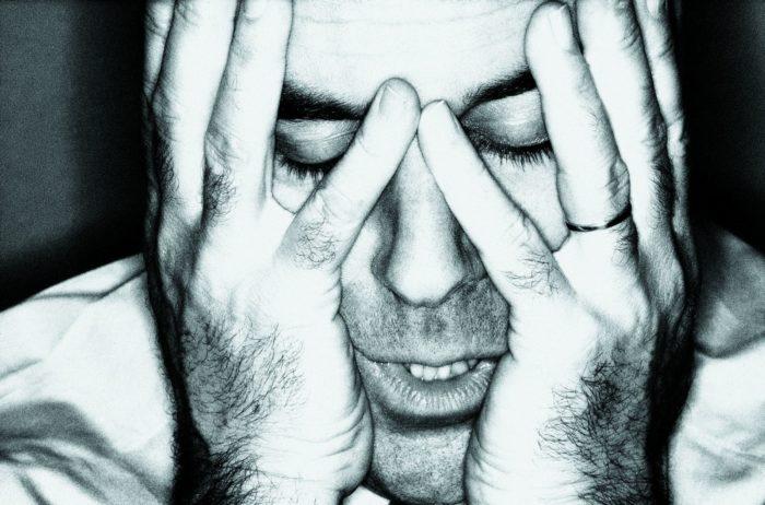 Как избавиться от печали? фото