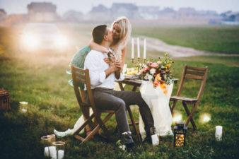 Почему мужчины расстаются с любовницами? фото