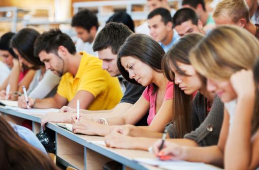 10 класс или колледж: что выбрать? фото