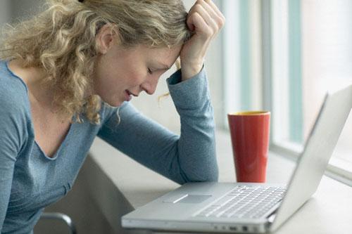Как перестать себя жалеть и начать жить? фото