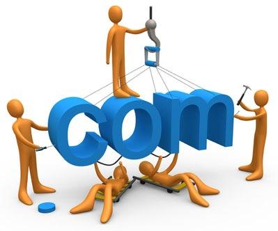 Как сделать продающий сайт? фото