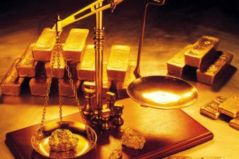 Что нужно знать о золоте? фото