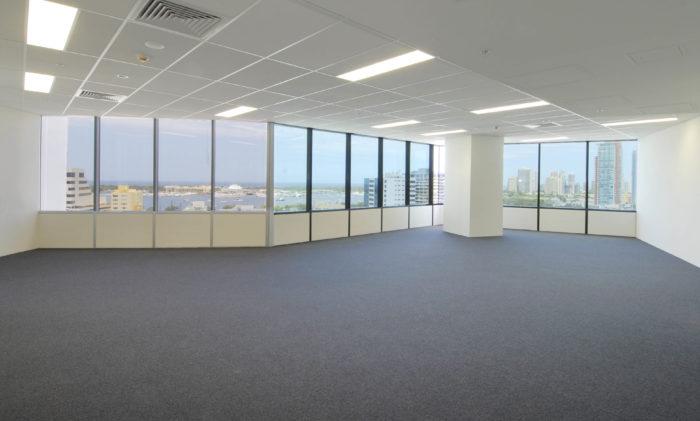 Как правильно арендовать офисное помещение? фото