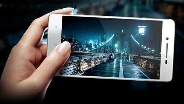 Как сделать красивые фотографии на телефон? фото