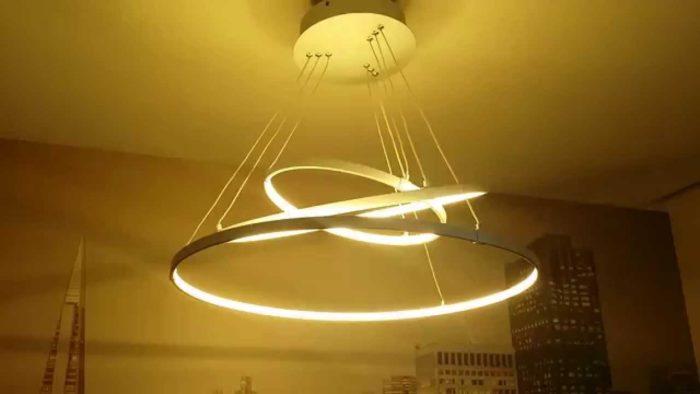 Как выбрать светодиодный светильник? фото