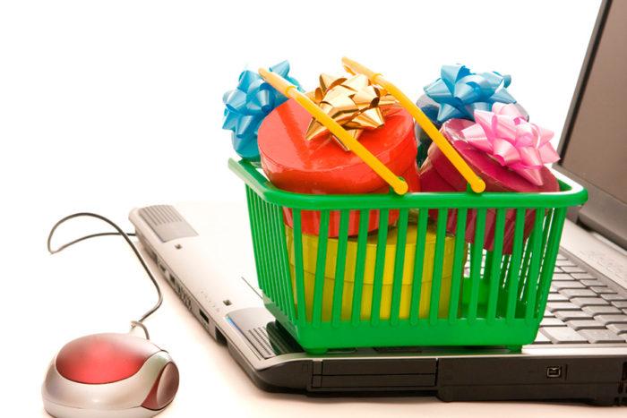Как правильно делать покупки в интернет магазинах? фото