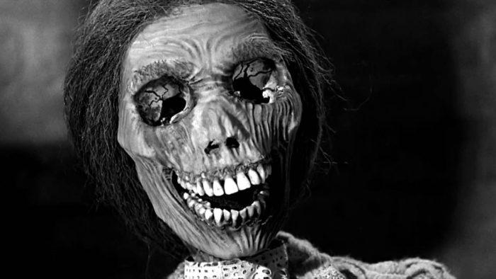 Какие фильмы ужасов стоит посмотреть онлайн? фото