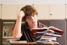 Работа для студентов: какую выбрать? фото