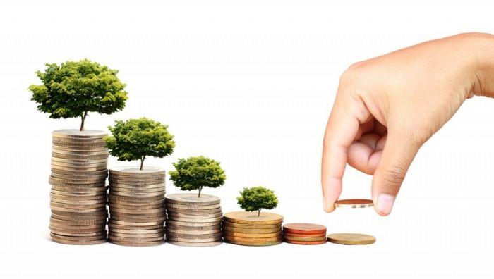 Как защитить свои доходы от инфляции? фото