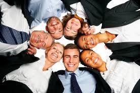 Как улучшить психологический климат в коллективе? фото