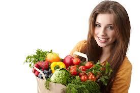 Какую диету выбрать? фото