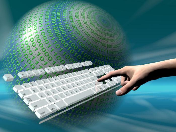 Как накрутить голосование в интернете на сайте? фото