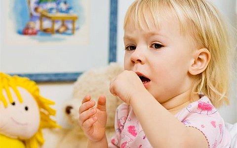 Как лечить кашель у ребенка народными средствами? фото
